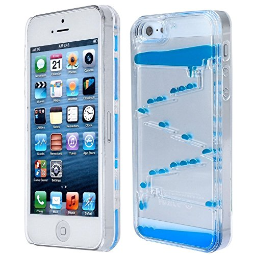iphone 4 cool accessories - 4