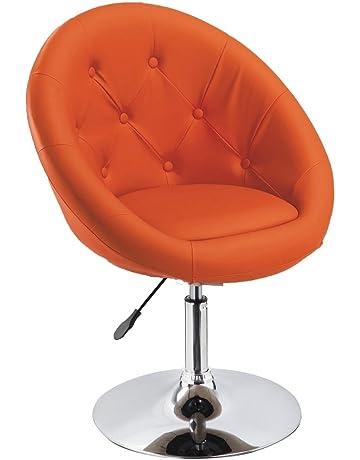 Lounge Cocktailsessel Amazon De