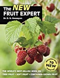 The Fruit Expert