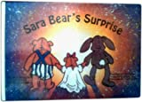 Sara Bear's Surprise, Carolyn R. Rathbun, 0963480804