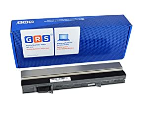 GRS bateria para DELL XX334 4400mAh/49Wh,11.1V, Li-Ion Accu, Laptop bateria