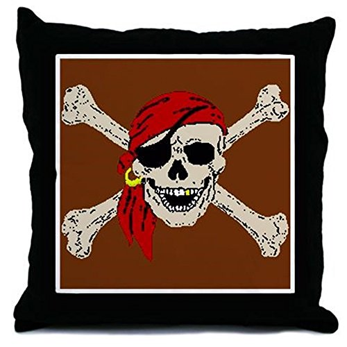 CafePress-Pirate-Skull-Throw-Pillow-Throw-Pillow-Decorative-Accent-Pillow