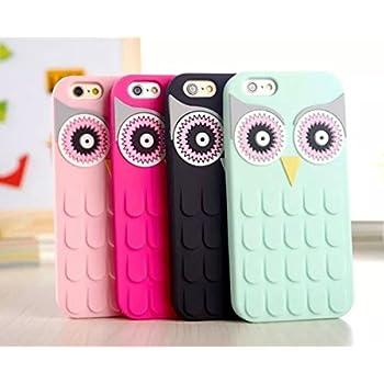 owl phone case iphone 6