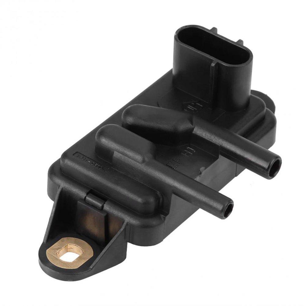 Loovey EGR Exhaust Gas Recirculation Pressure Feedbck Sensor For Ford/Lincoln/Mazda/Mercury E150 E250 E350 E450 OEM #F77Z9J460AB F48E9J460BA 1L3Z9J460AA