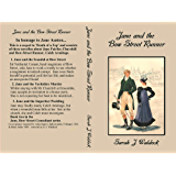 Jane and the Bow Street Runner (Jane, Bow Street Consultant Book 2)