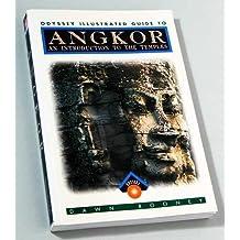 Guide to Angkor Wat