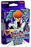 Yu-Gi-Oh! - Jeux de Cartes - Decks de Démarrage - Kaiba Revient