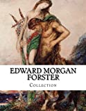 Edward Morgan Forster, Collection, Edward Morgan Forster, 1499591020