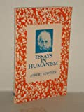 Essays in Humanism 9780802224170