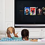 Amazon Fire TV with 4K Ultra HD Bild 4