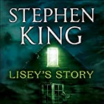 Lisey's Story | Stephen King