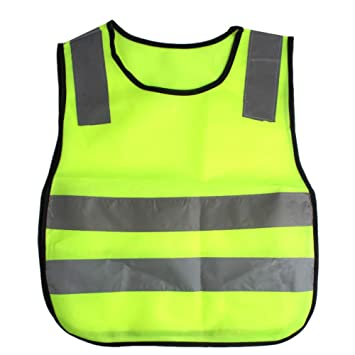 4ea05bc5ccd5 CHRWANG Safety Vest