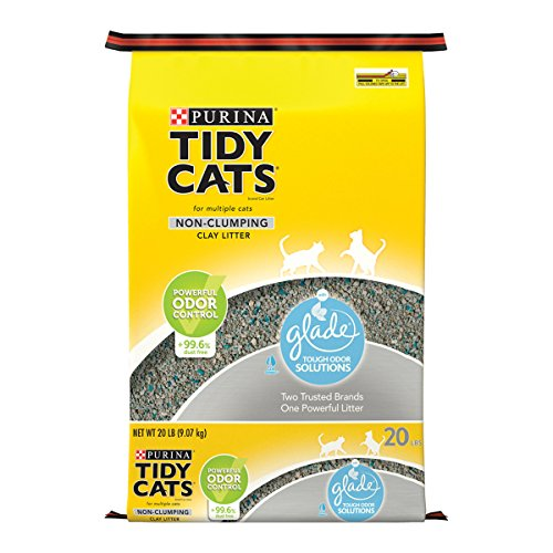purina-tidy-cats-with-glade-tough-odor-solutions-clear-springs-cat-litter-1-20-lb-bag