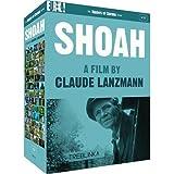 Shoah [DVD] [Import]