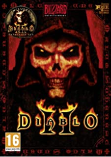 Diablo Ii: Lord Of Destruction Official Strategy Guide - Isbn:9780744000658 - image 2