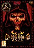 Diablo II + Expansion Set