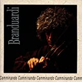 Camminando Cammina by Angelo Branduardi (1996-07-15)