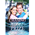 Chasing the Prize (Men of the Ice Book 5)