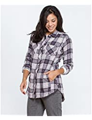 Toad&Co Womens Cairn Long Sleeve Shirt