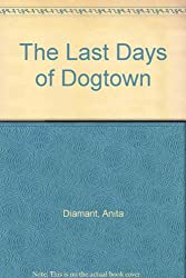 The Last Days of Dogtown