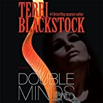 Double Minds | Terri Blackstock