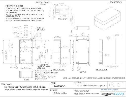 Morse 5967G 3//8 X 3//8 2FL SE SC .030C//R TIN 94845