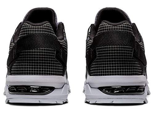 ASICS Men's Gel-Citrek 2 Running Shoes 4