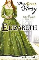 Elizabeth (My Royal
