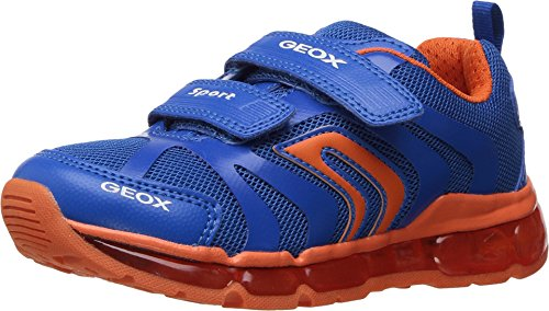 geox-boys-j-android-12-lighted-velcro-strap-sneaker-royal-orange-29-eu-11-m-us-little-kid
