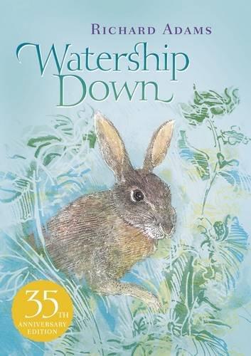 Download Watership Down PDF