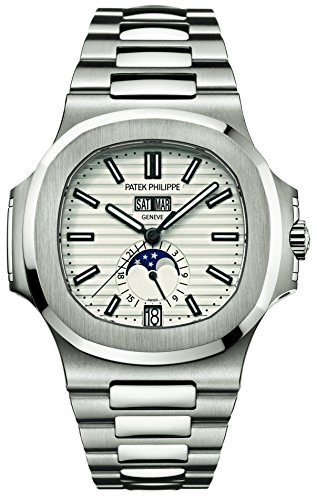 patek-philippe-nautilus-mens-stainless-steel-watch-5726-1a-010