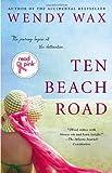 Read Pink Ten Beach Road, Wendy Wax, 0425263576