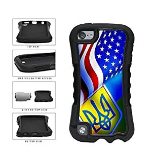 For Samsung Glass S4 Cover s Do What Like Freedom Design Hard Back Cover Proctector Desgined By RRG2G