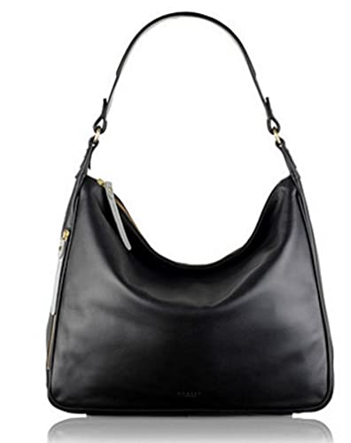 Radley London Frith Street Large Zip Top Hobo Bag  Amazon.co.uk  Shoes    Bags 352fd990d969e