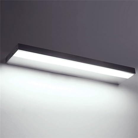 Lampada Da Bagno Per Specchio.Lampade Per Specchi Da Bagno Illuminazione Illuminazione Da Bagno