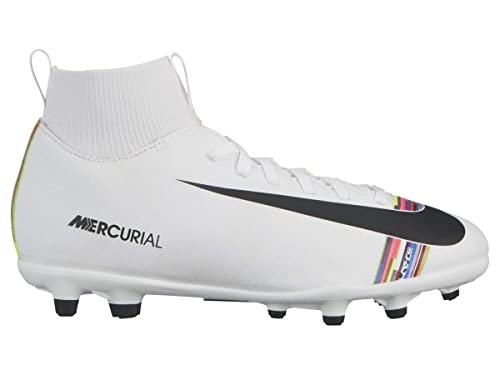 e299c48f0 Nike Superfly 6 Club Cr7 MG