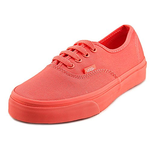 Mode Homme Authentic Coral Fusion Baskets Vans fq1xWE4