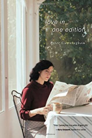 book cover of Love in One Edition