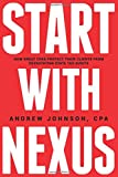 #9: Start With Nexus: How Great CPA's Protect Their Clients From Devastating State Tax Audits