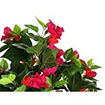 MARJON-FlowersArtificial-Magenta-Bougainvillea-Tree-Portofino-Planter-Not-Included