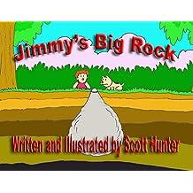 Jimmy's Big Rock