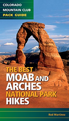best-moab-arches-national-park-hikes