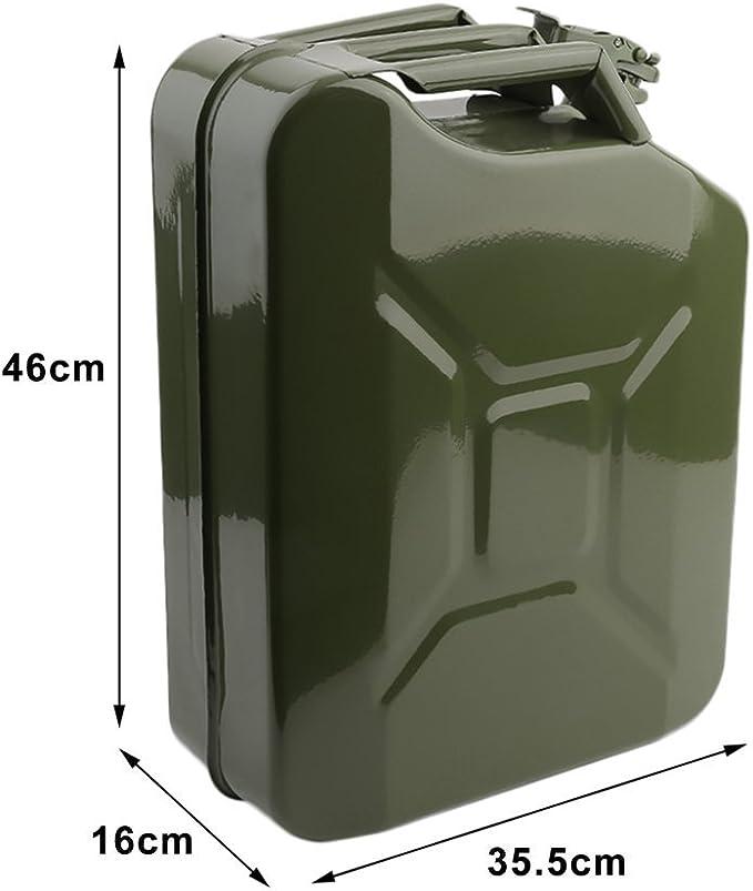 DENCKERMAN A120954 Iniettore Carburante