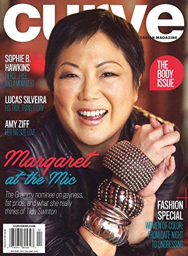 curve-magazine