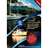The Intracoastal Waterway, Norfolk to Miami: The Complete Cockpit Cruising Guide, Sixth Edition (International Marine-RMP)