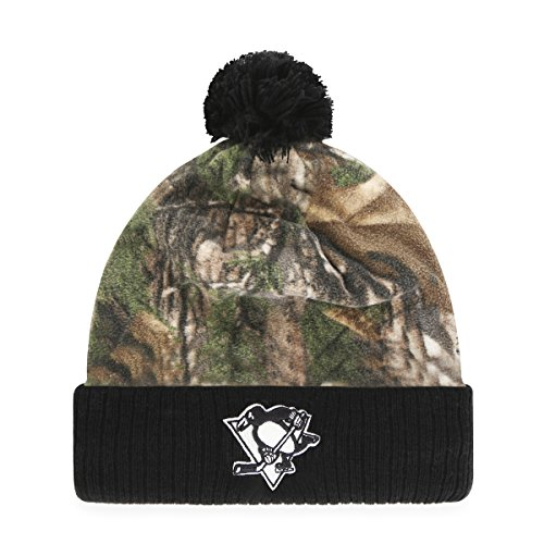 256bf051b50 Pittsburgh Penguins Camouflage Caps. NHL Pittsburgh Penguins Adult NHL  Greyson ...