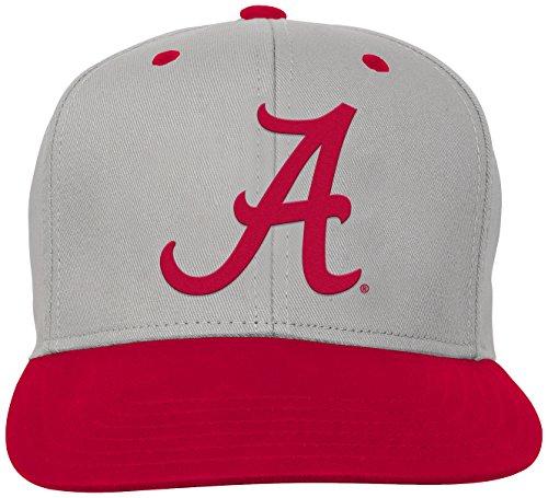 NCAA by Outerstuff NCAA Alabama Crimson Tide