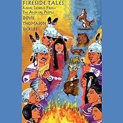 Fireside Tales