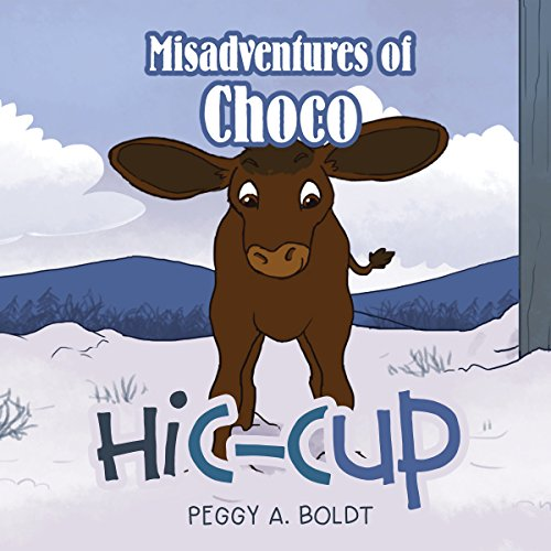 Misadventures of Choco: Hic-Cup