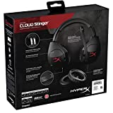 HyperX Cloud Stinger Gaming Headset - Lightweight